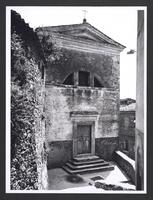 Lazio--Viterbo--Onano--S. Maria, 1960-1990