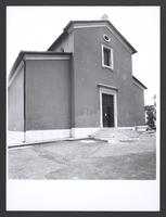 Lazio--Roma--Monterotondo--S. Maria delle Grazie, 1960-1990