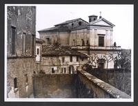 Lazio--Viterbo--Oriolo Romano--S. Giorgio, 1960-1990