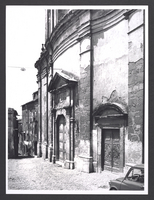 Lazio--Viterbo--Ischia di Castro--S. Ermete, 1960-1990