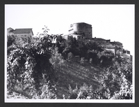 Lazio--Viterbo--Onano--Castello, 1960-1990