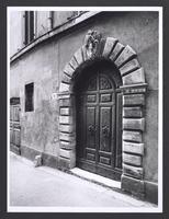 Lazio--Rieti--Magliano Sabina--Museo Civico, 1960-1990