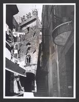Lazio--Roma--Nettuno--Borgo Medievale, 1960-1990