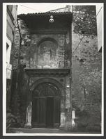 Lazio--Rieti--Rieti--Palazzo Mosca, 1960-1990