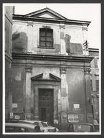 Lazio--Rieti--Rieti--S. Giovenale, 1960-1990