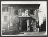 Lazio--Rieti--Rieti--S. Pietro, 1960-1990