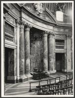 Lazio--Roma--Rome--S. Andrea al Quirinale, 1960-1990