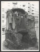 Lazio--Roma--Rome--Sedia del Diavolo, 1960-1990