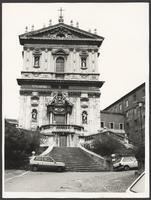 Lazio--Roma--Rome--SS. Domenico e Sisto, 1960-1990