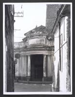 Lazio--Viterbo--Sutri--S. Maria Assunta, Duomo, 1960-1990