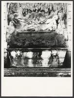 Lazio--Roma--Tivoli--Villa d'Este, 1960-1990