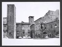 Lazio--Viterbo--Viterbo--Piazza del Gesu, 1960-1990