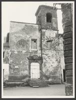 Lazio--Viterbo--Vejano--Chiesa dell'Assunta, 1960-1990