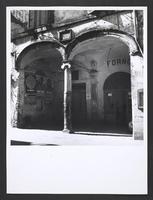 Lazio--Roma--Zagarolo--Casa Comunale, 1960-1990