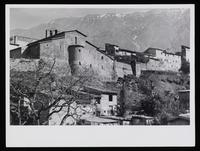 Abruzzo--L'Aquila--Assergi--S. Maria Assunta, 1960-1990