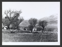 Abruzzo--L'Aquila--Prata d'Ansidonia--S. Paolo Peltuinum, 1960-1990