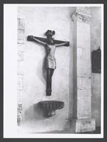 Abruzzo--L'Aquila--Sulmona--S. Maria della Tomba, 1960-1990