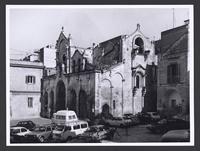 Basilicata--Matera--Matera--S. Giovanni Battista, 1960-1990