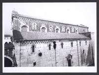 Campania--Caserta--Sessa Aurunca--S. Pietro (Duomo), 1960-1990