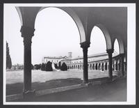 Emilia-Romagna--Ferrara--Ferrara--Certosa, S. Cristoforo, 1960-1990