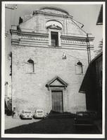 Marches--Ascoli Piceno--Offida--S. Agostino, 1960-1990