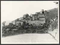 Marches--Macerata--Serravalle di Chienti--S. Martino, 1960-1990