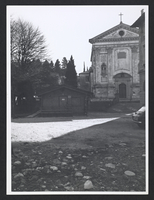 Friuli-Venezia Giulia--Udine--Tricesimo--Parrocchiale, 1960-1990