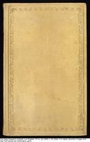 Fotografi di Roma., 1849.