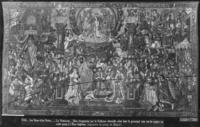 Nobility, c. 1520-1523, Nobilitas, La Nobleza, La Noblesse