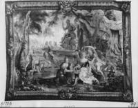 Triumph of Flora, c. 1685-1700, Spring