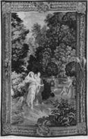 Unidentified scene, c. 1700