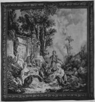 Luncheon, c. 1756-1778, Le Déjeuner