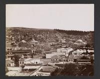 Smyrne, quartier turc, [187]