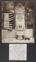 Bain turc dans le vieux palais, [186]